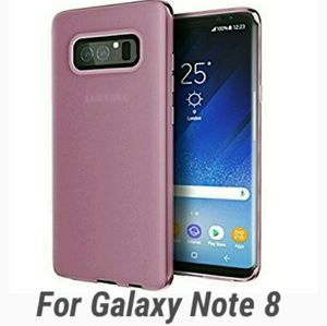 Accessories - NEW  For Galaxy Note 8 case